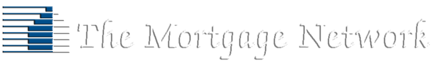 The Mortgage Network Online