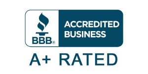 The Mortgage Network Online on Better Business Bureau BBB Colorado