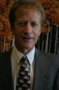 Doug Lodders