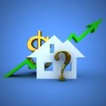 real estate mortgage interest rates in denver, the mortgage network online