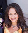 Veronica Rivera